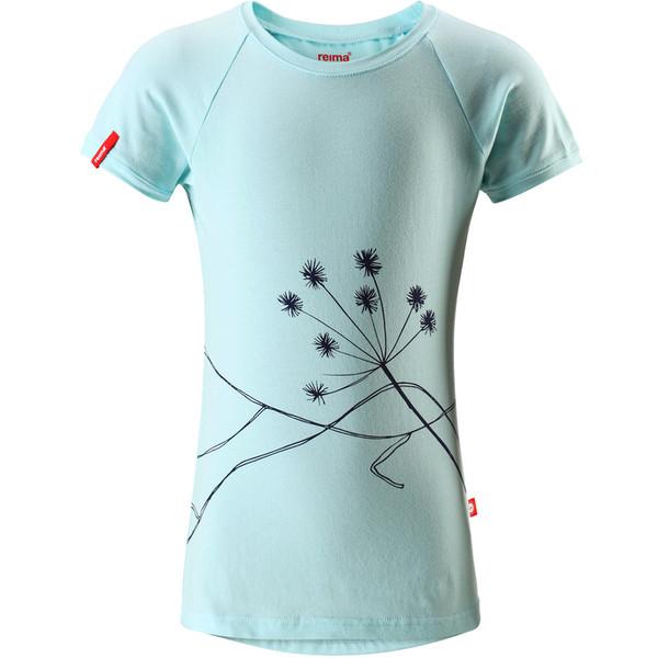 Reima Kaisla T-Shirt Kinder - T-Shirt