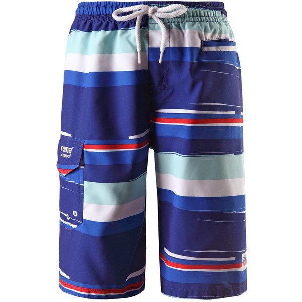 Reima Sea Shorts Kinder - Shorts