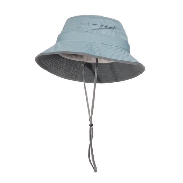 Sombriolet Sun Bucket