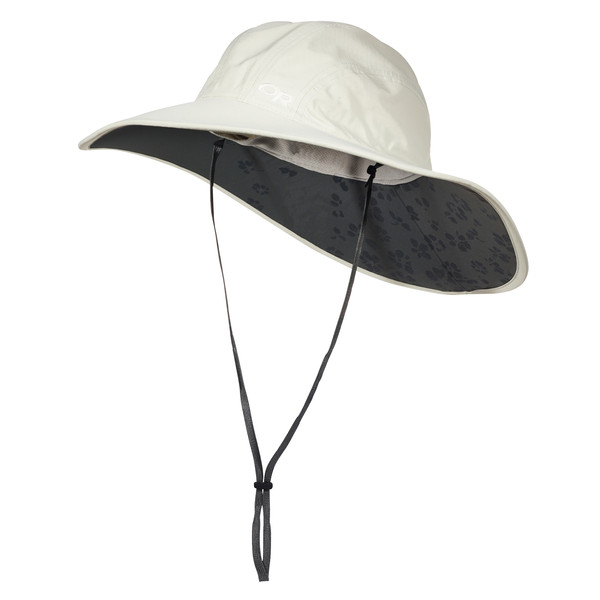 Outdoor Research Oasis Sun Sombrero Frauen - Sonnenhut