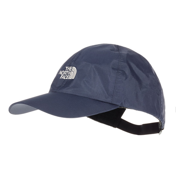 The North Face Dryvent Logo Hat Unisex - Mütze