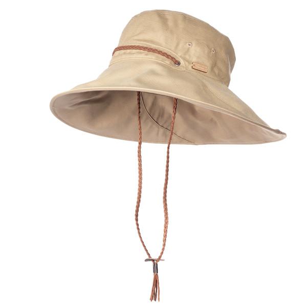 Mojave Sun Hat
