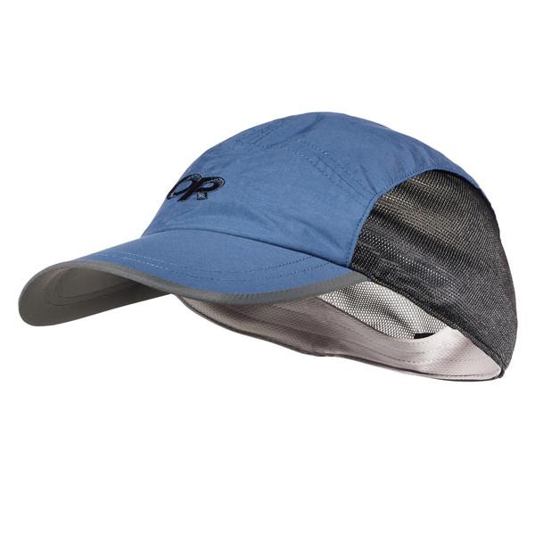 Outdoor Research Swift Cap Unisex - Mütze