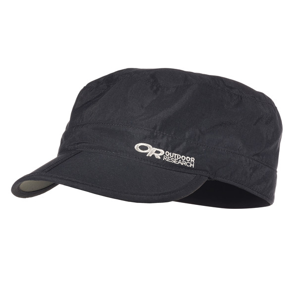 Outdoor Research Radar Pocket Cap Unisex - Mütze