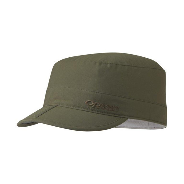 Outdoor Research Radar Pocket Cap Unisex - Mütze