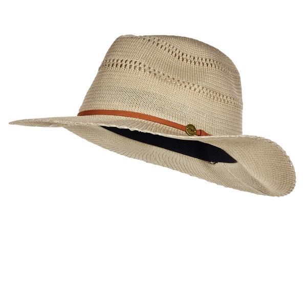Kismet Sun Hat