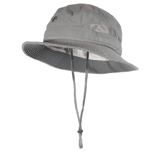 Outdoor Research Sentinel Brim Hat Unisex - Sonnenhut