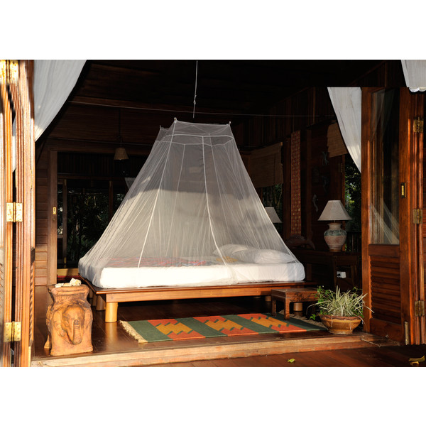 Cocoon Travel Net Double Ultralight - Moskitonetz