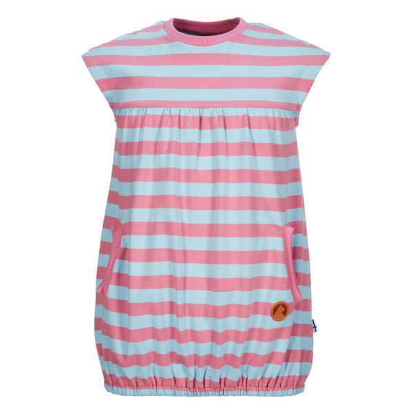Finkid MURU Kinder - Kleid