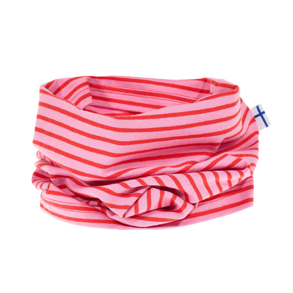 Finkid TUUBI TWIST Kinder - Schal