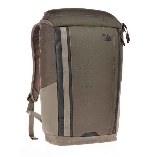 The North Face Kaban - Laptop Rucksack