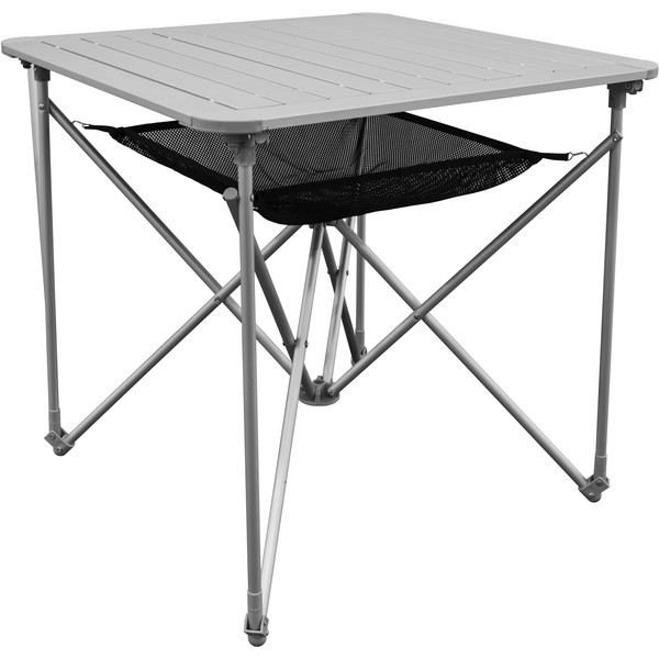 UQUIP MERCY ALU PRO TABLE - Klapptisch