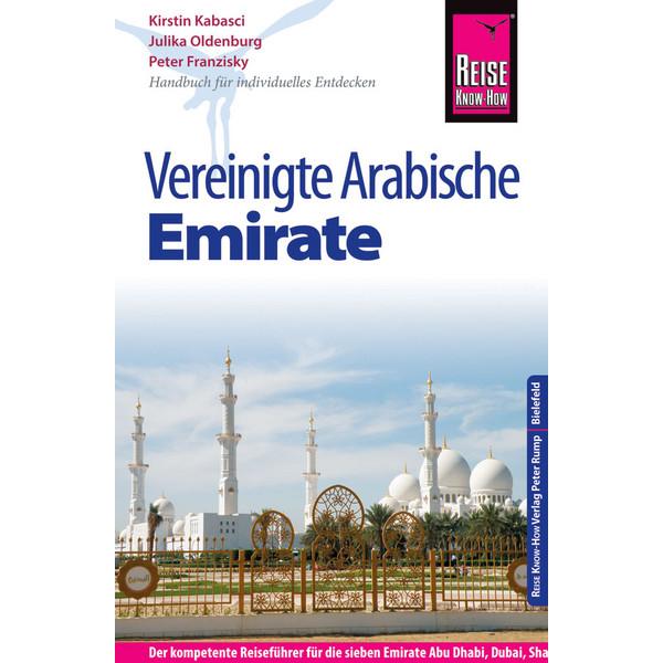 RKH Vereinigte Arabische Emirate