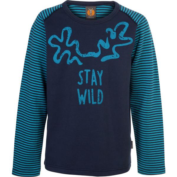 Elkline TAMTAM Kinder - Sweatshirt