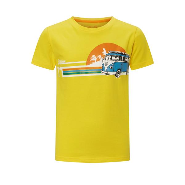 Elkline Wahnsinn Kinder - T-Shirt