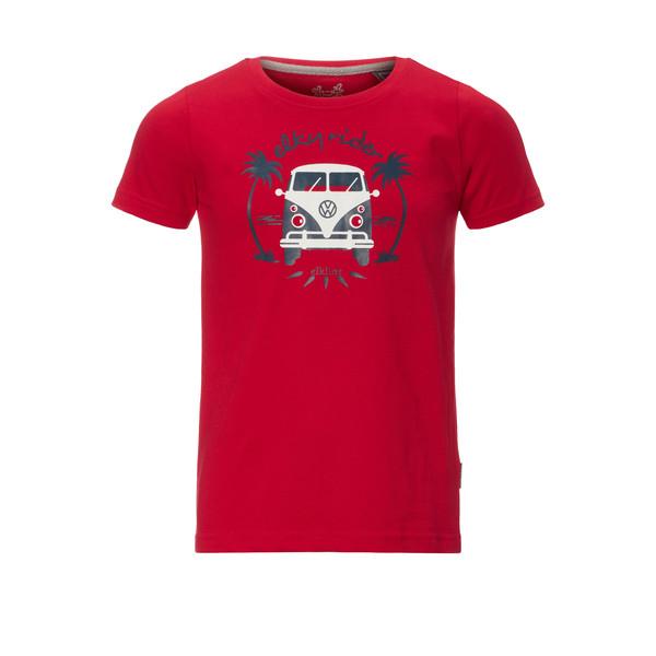 Elkline Wennichgroßbin Kinder - T-Shirt