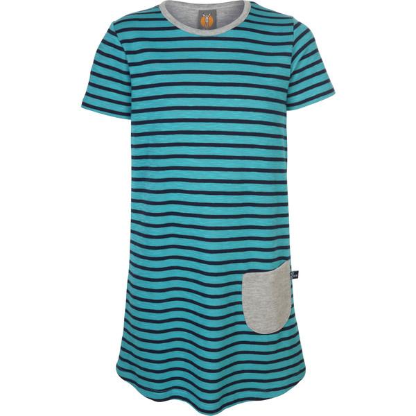 Elkline Ententanz Kinder - Kleid