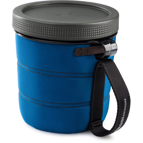 GSI Fairshare Mug II - Thermobecher