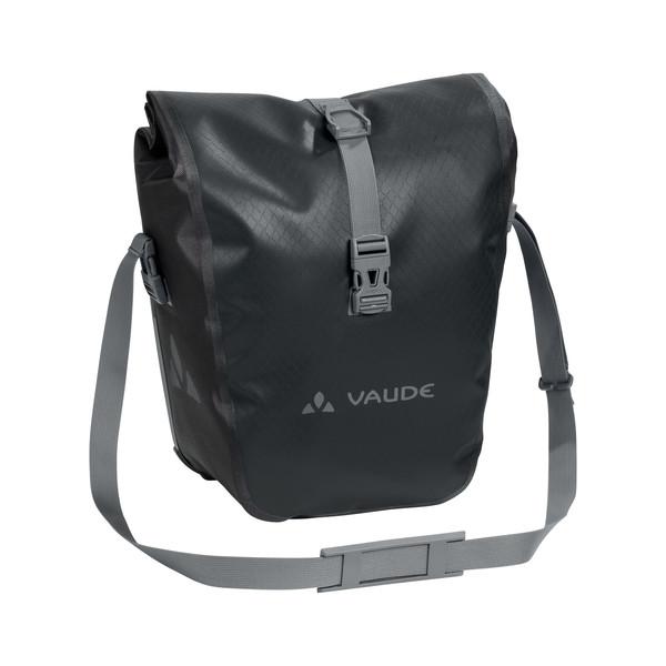 Vaude Aqua Front - Fahrradtaschen