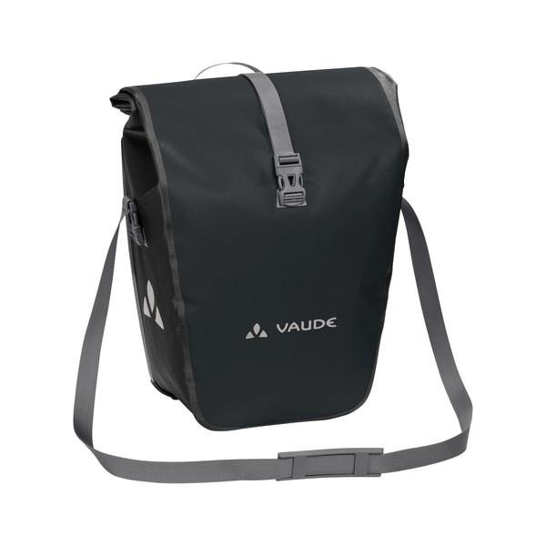 Vaude Aqua Back - Fahrradtaschen
