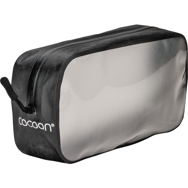 Cocoon Carry On Liquids Bag - Kulturtasche