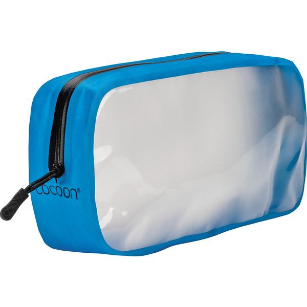 Cocoon CARRY ON LIQUID BAG Unisex - Kulturtasche