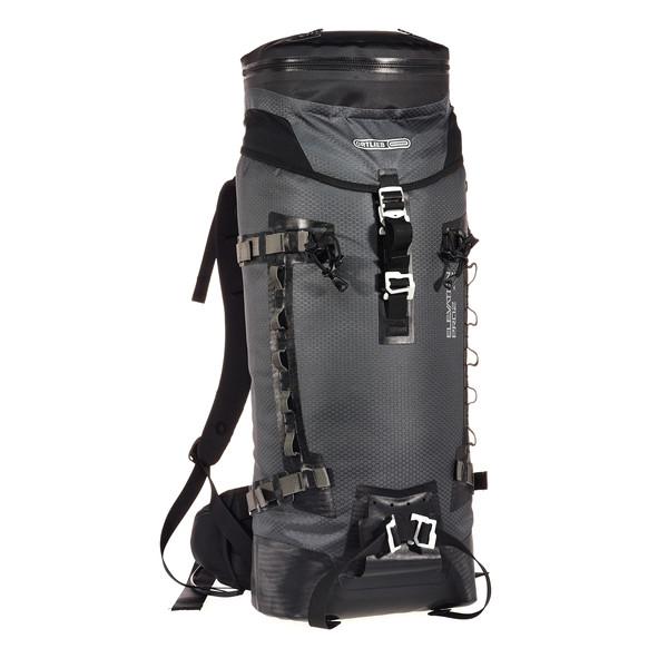 Ortlieb Elevation Pro 2 - Wasserdichter Rucksack