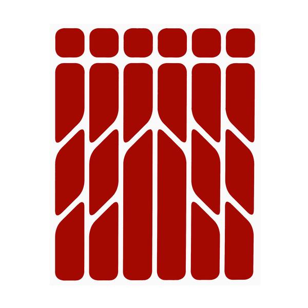 Riesel Design re:flex