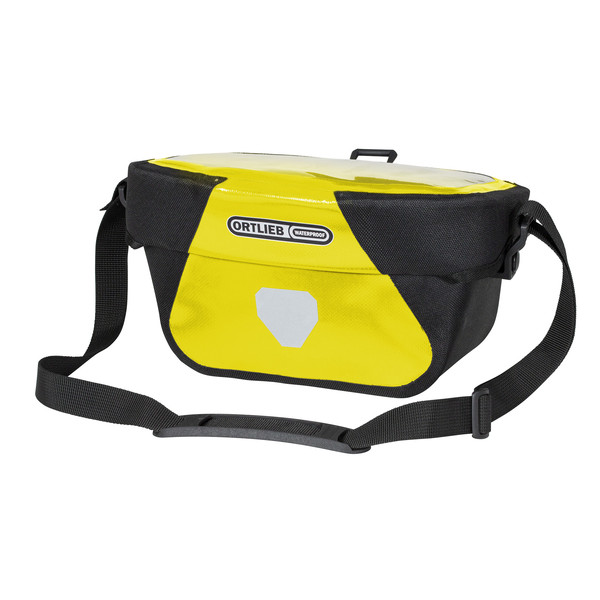Ortlieb Ultimate6 S Classic - Lenkertasche