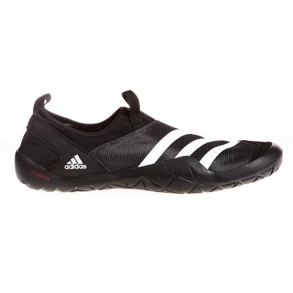 Adidas Climacool Jawpaw Slip On Männer - Wasserschuhe