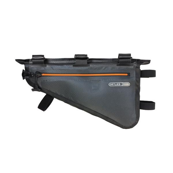 Ortlieb Frame-Pack - Fahrradtaschen