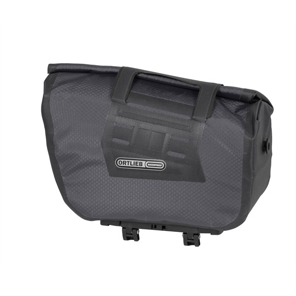 ortlieb trunk bag rc bei globetrotter ausr stung. Black Bedroom Furniture Sets. Home Design Ideas