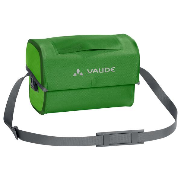 Vaude Aqua Box - Lenkertasche