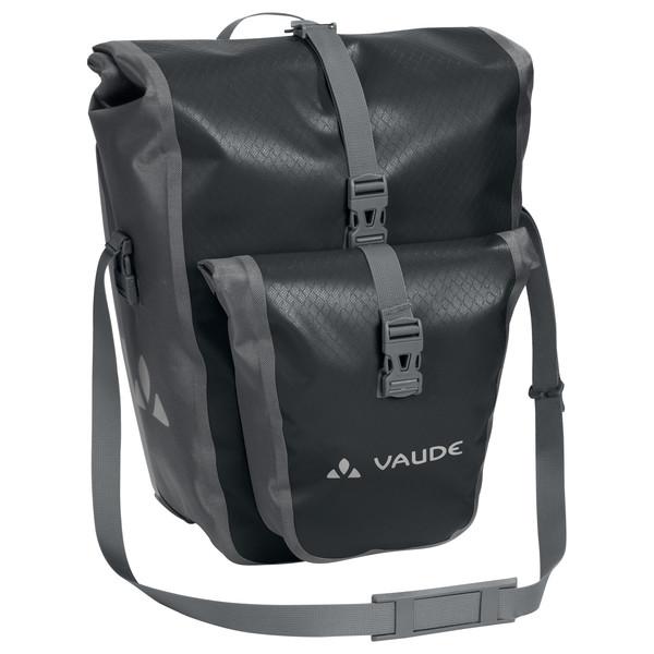 Vaude Aqua Back Plus - Fahrradtaschen