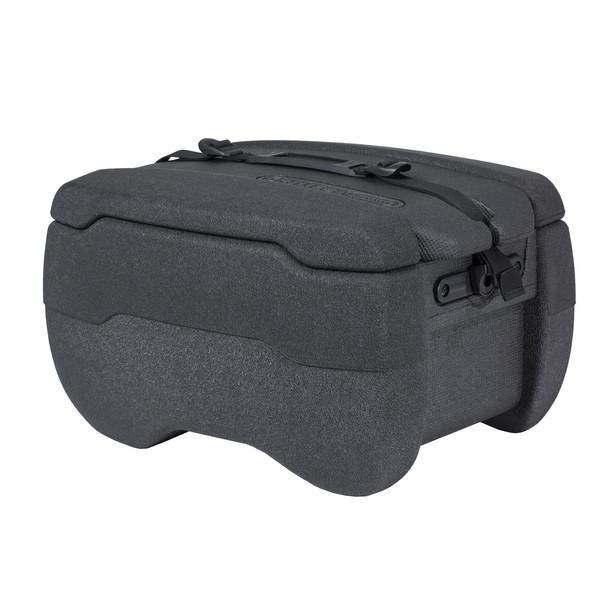 Ortlieb Rack-Box - Fahrradtaschen