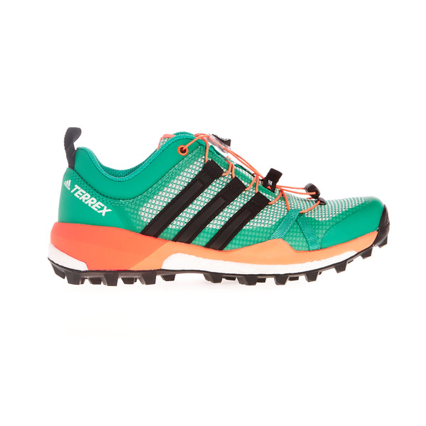 classic fit low cost lower price with Adidas TERREX SKYCHASER Trailrunningschuhe