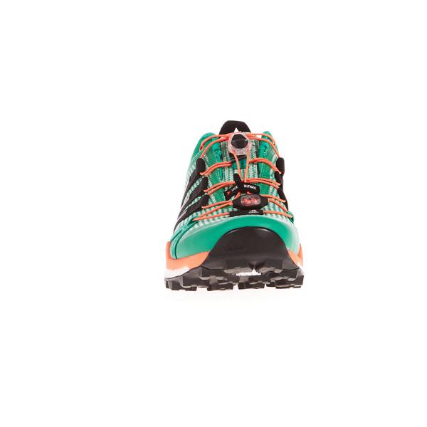 Adidas TERREX SKYCHASER bei Globetrotter Ausrüstung
