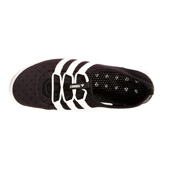 Adidas TERREX CC BOAT SLEEK Frauen Wasserschuhe von