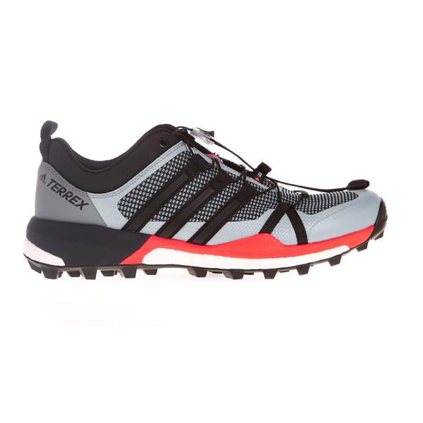 Adidas Terrex Skychaser Männer - Trailrunningschuhe