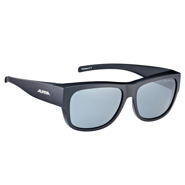 Alpina OVERVIEW 2P - Sonnenbrille
