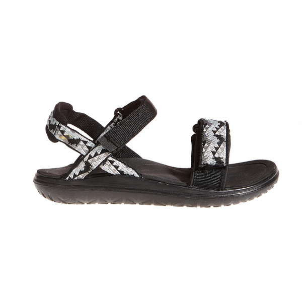 Teva TERRA-FLOAT NOVA Kinder - Outdoor Sandalen