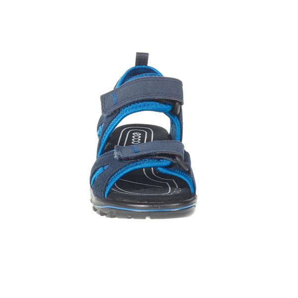 Kindermode, Schuhe & Access. 34 36 NEU ECCO Jungen Kinder