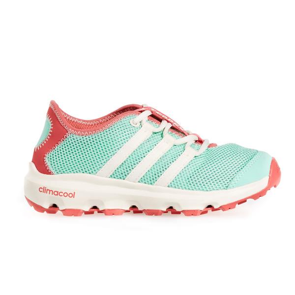 outlet store 74863 fc04b Adidas TERREX CC VOYAGER Wasserschuhe