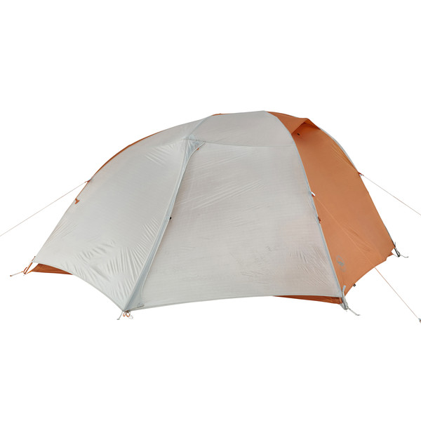 Big Agnes COPPER SPUR HV UL3 - Kuppelzelt