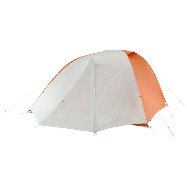 Big Agnes Copper Spur HV UL4 - Kuppelzelt