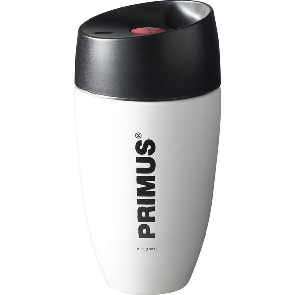 Vacuum Mug 0.3 L