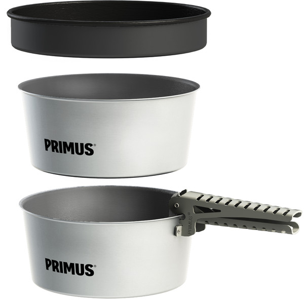 Primus ESSENTIAL POT SET 1.3L - Campinggeschirr