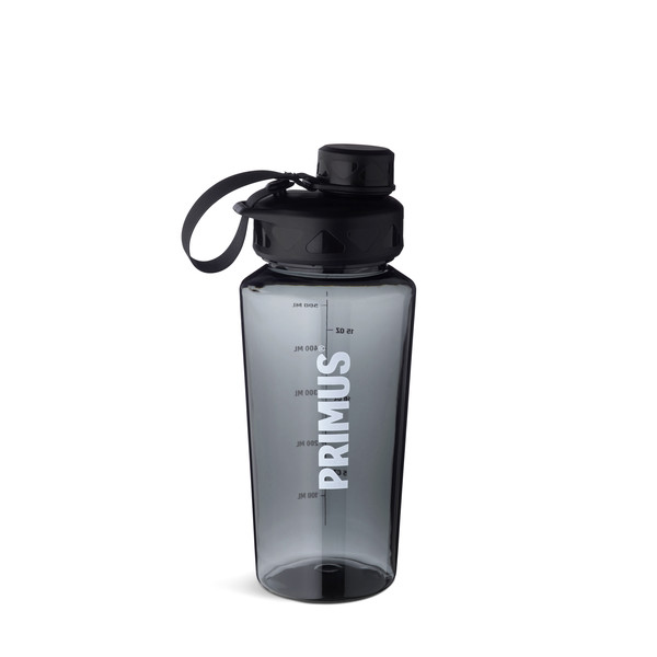 Trailbottle Tritan