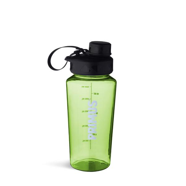 Primus TRAILBOTTLE 0.6L TRITAN MOSS - Trinkflasche