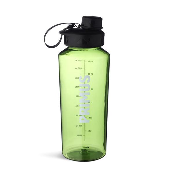 Primus TRAILBOTTLE 1.0L TRITAN MOSS - Trinkflasche